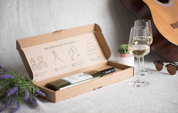 Garcon_Wines_box
