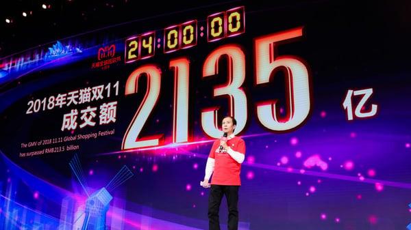 Alibaba-singles-day-18-2