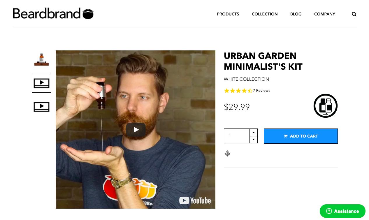 Beardbrand-vidéo.png