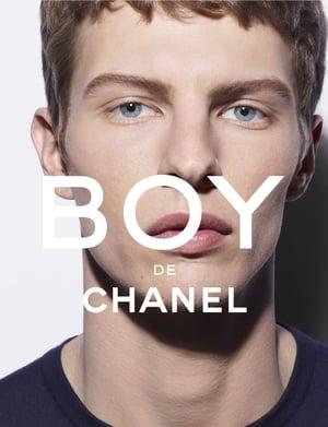 Boy-de-Chanel