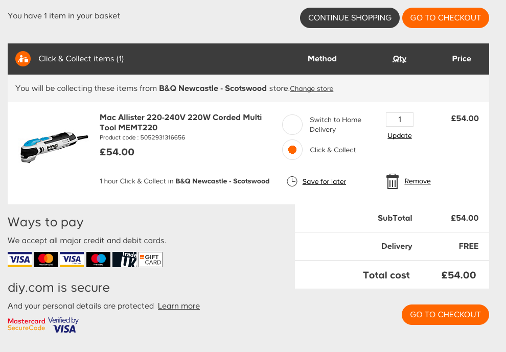Click-and Collect-Ecommerce13.png