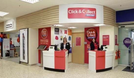 Click-and Collect-Ecommerce16.jpg