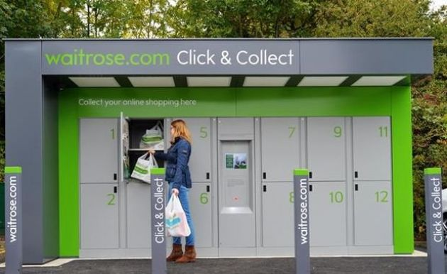 Click-and Collect-Ecommerce6.jpg