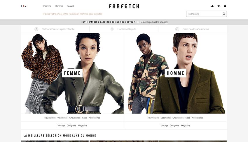 Farfetch-bourse-2