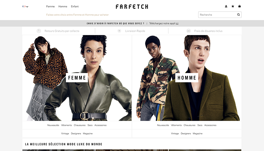 Farfetch-bourse-2