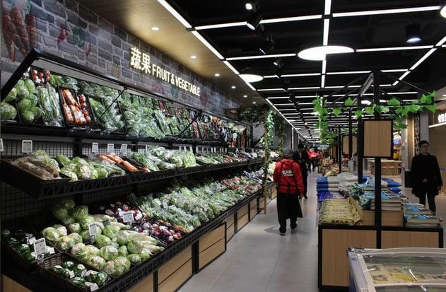 Hema-Alibaba-e-commerce-2.jpg