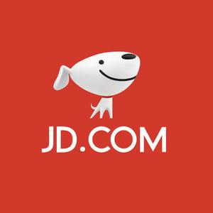JD.com-ref