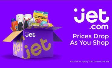Jet.com-FB_SocialShareImage-370px