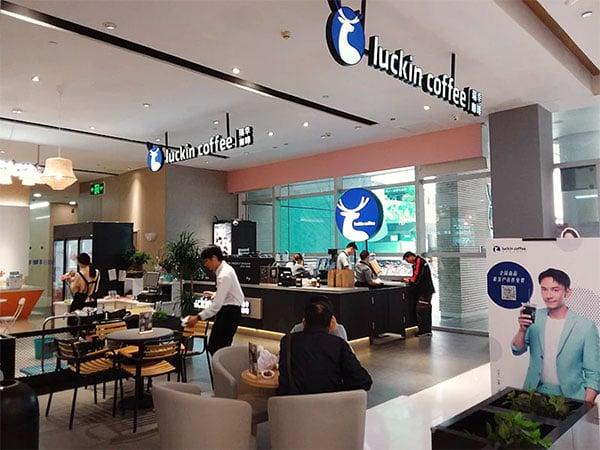 Luckin-Coffee-new-retail