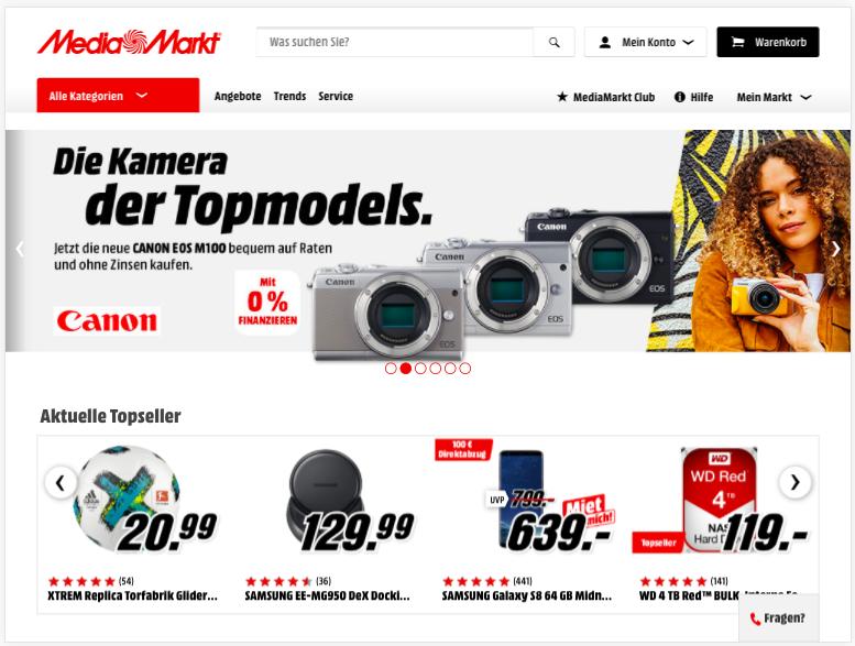 MediaMarkt.de.png