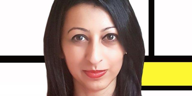 Neha-Singh