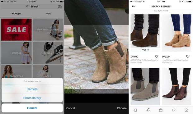 Style Match-Asos.jpg