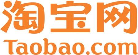 Taobao_Marketplace_Logo-1024x414.jpg
