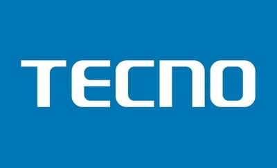Tecno-Logo-1140x694