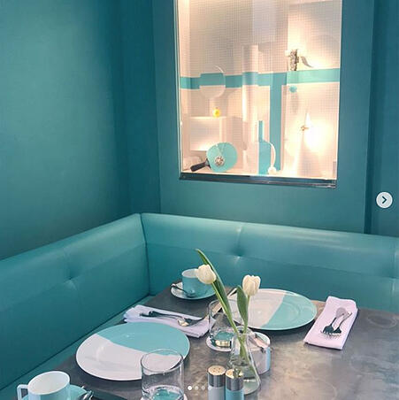 The-Blue-Box-Cafe-by-Tiffany-&-Co