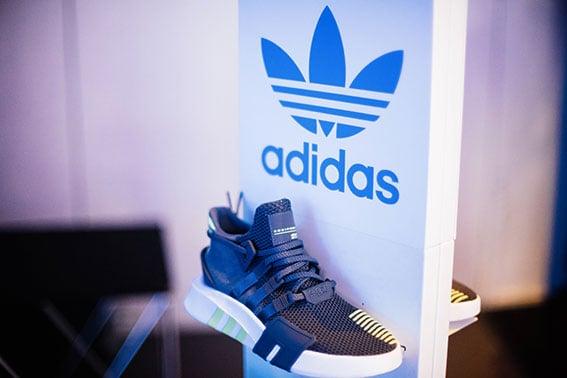 adidas-2019-1