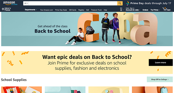 amazon-back-to-school
