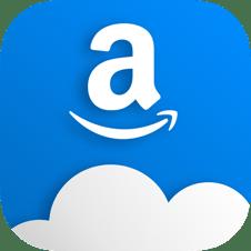 amazon-cloud.png