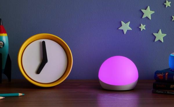 amazon-echo-glow