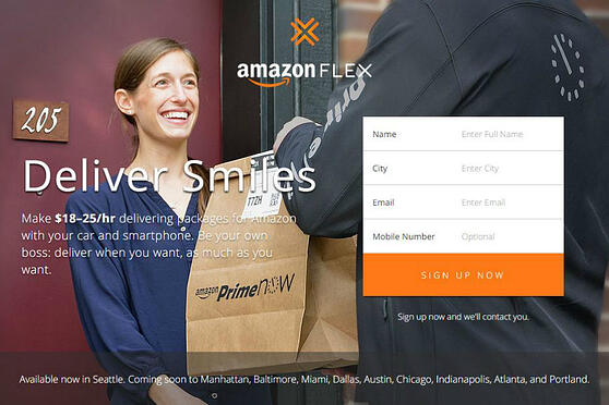 amazon-flex.jpg