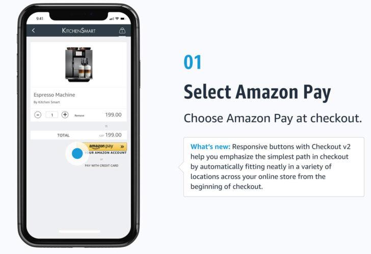 amazon_pay1