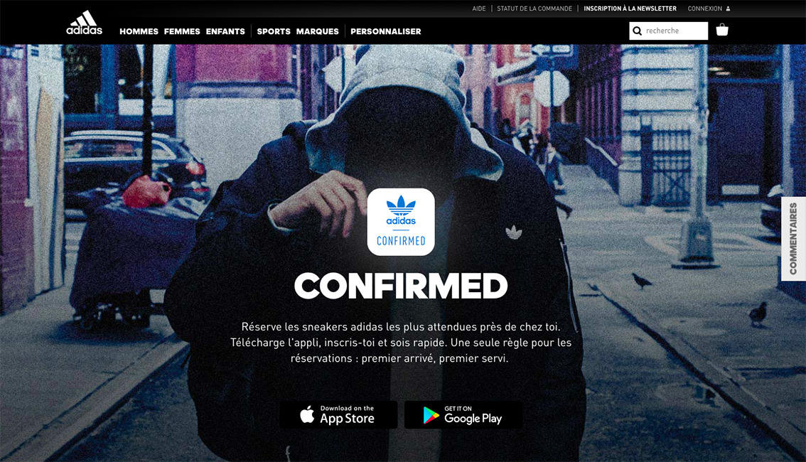 application-adidas.png