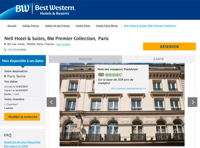 avis-clients-sites-voyage.png