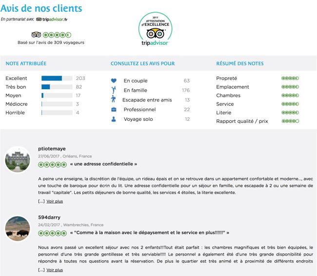 avis-clients-sites-voyage2.png