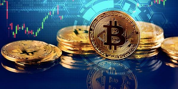 bitcoin-facebook-cryptomonnaie