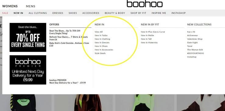 boohoo-new-in
