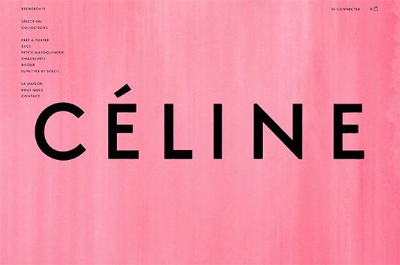 celine-e-commerce-2 copie.jpg