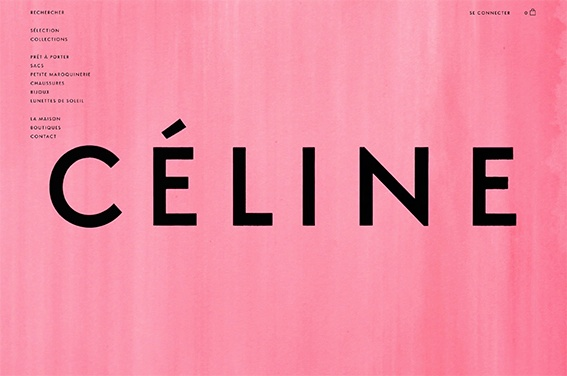 celine-e-commerce-2 copie.jpg