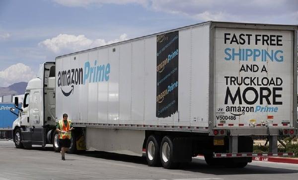 customerexperience_amazon-delivery_desktop