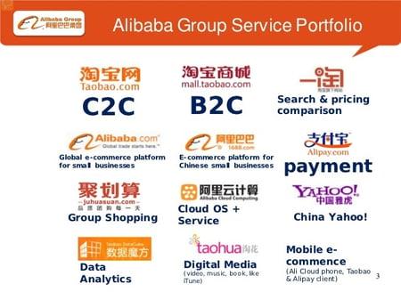 e-commerce-chinois.jpg