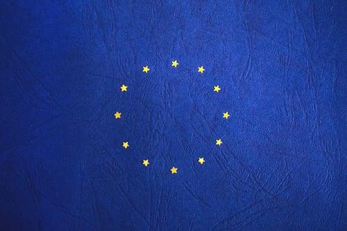 e-commerce-europe-2