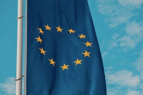 e-commerce-europe-2018