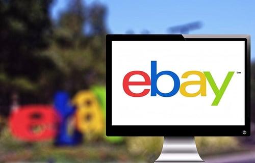 ebay-e-commerce.jpg
