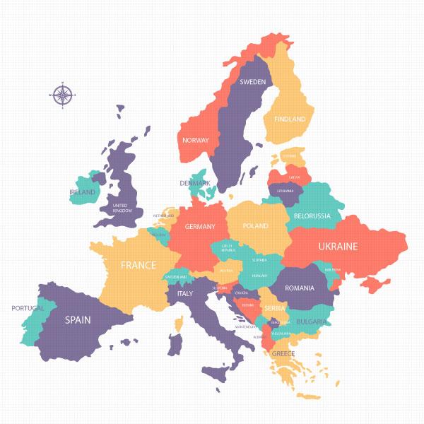europe-map-1