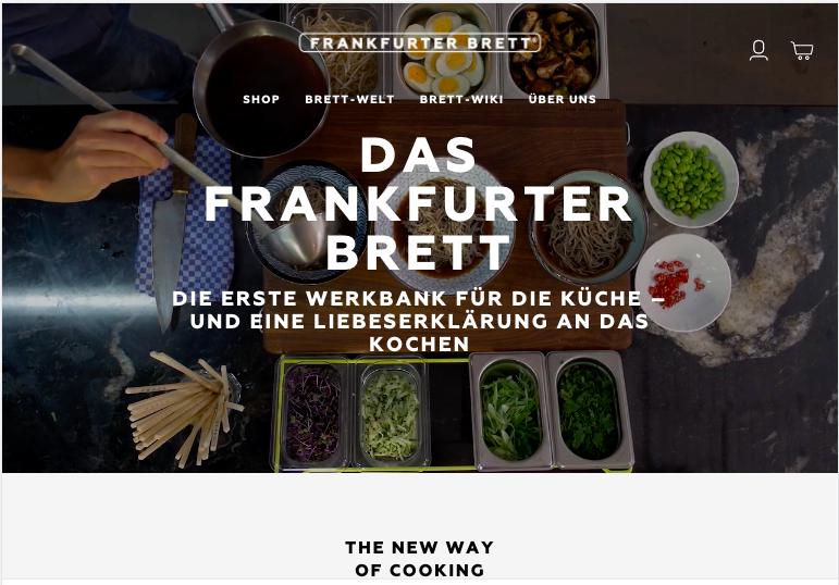 frankfurter-brett.de.png