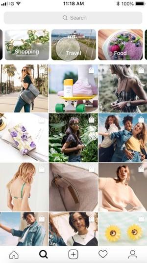instagram-nvlle-fonctionnalite
