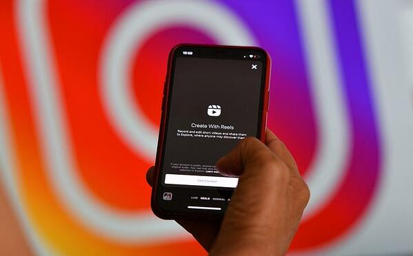 instagram-reels-video-feature