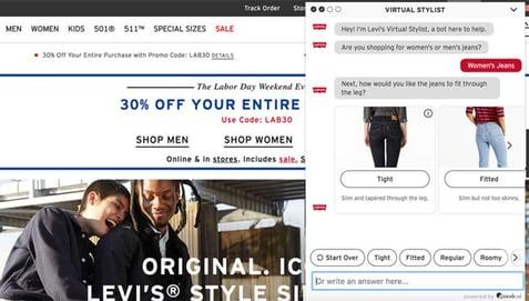 intelligence-artificielle-e-commerce.jpg