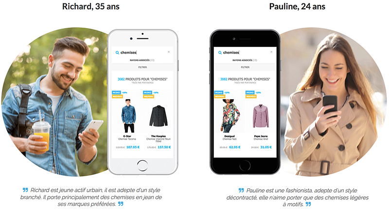 intelligence-artificielle-e-commerce3.png