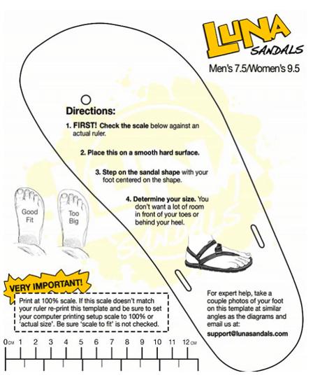 luna-sandals-guide