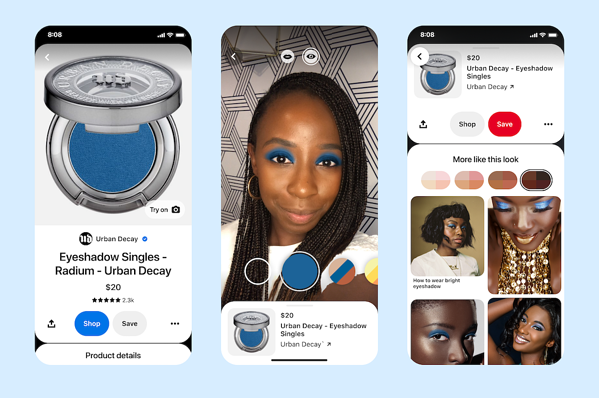 pinterest-introduces-ar-try-on-for-eyeshadow-and-more-ways-to-shop-products-in-pins