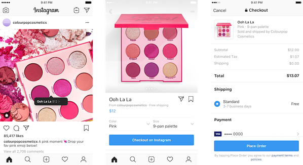 proposed-instagram-shops-layout
