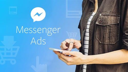 publicite-messenger-facebook2.jpg
