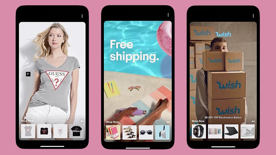 snapchat-commerce-CONTENT-2018