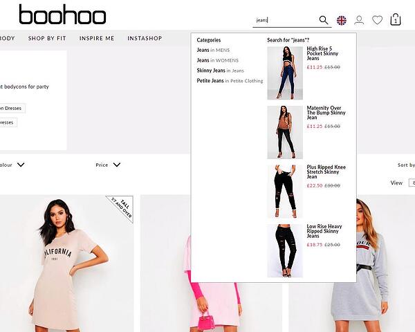 visual-search-results
