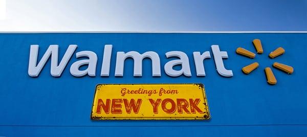 walmart-newyork